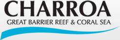 Charroa Logo
